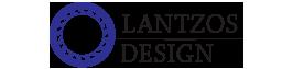 Lantzos Design