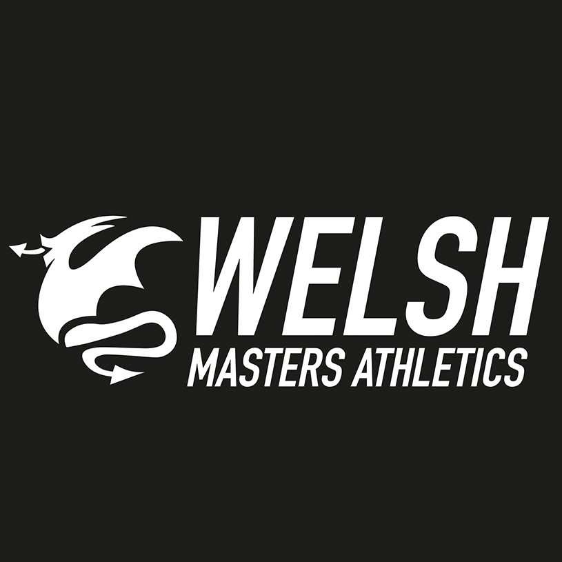 welsh_masters_logo_02