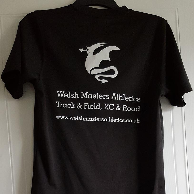 welsh_masters_logo_03